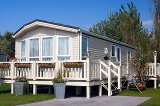 Caravan Insurance Specialists Mobile Homes Insurance Service
